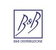 bb-sanderson