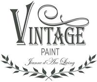 logo-vintage-paint1
